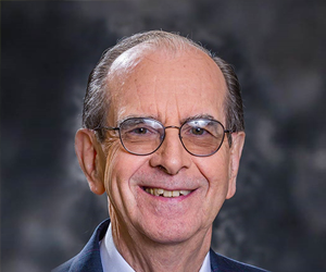 Jerry Tennant, MD