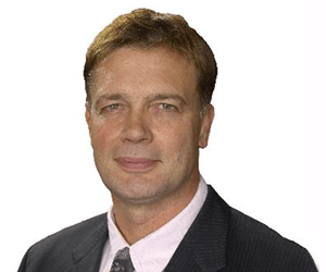 Andrew Wakefield, MD